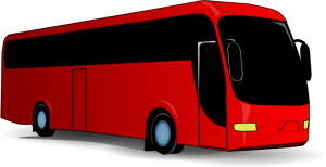 Bus 1.png&disposition=attachment
