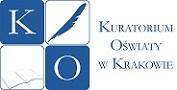 Kuratorium Oświaty wKrakowie
