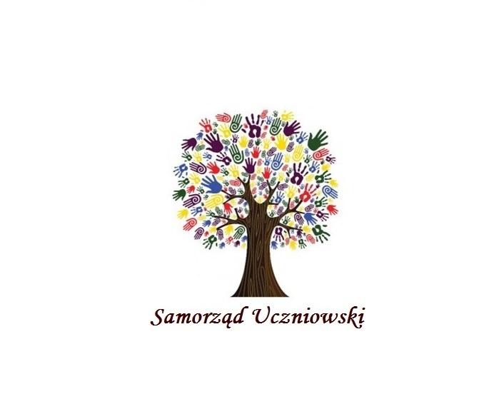 samorzad-uczniowski-26591