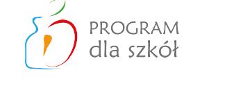 """""""Program dla szkół"""""""