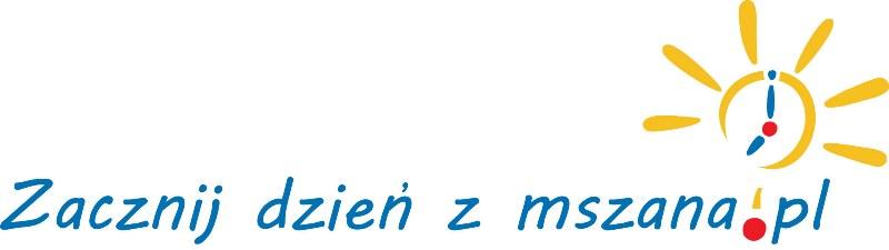 Zacznij dzień z mszana.pl