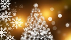 christmas-card-574742_1920-37hj1aqnzc9210el2dy7m2@2x